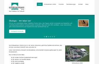 Schlesselmann GmbH